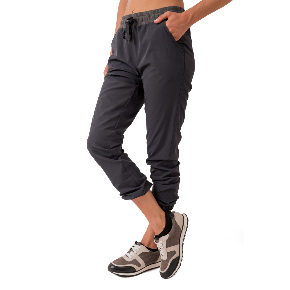 RBX Active Prime Tapered Track Pants
