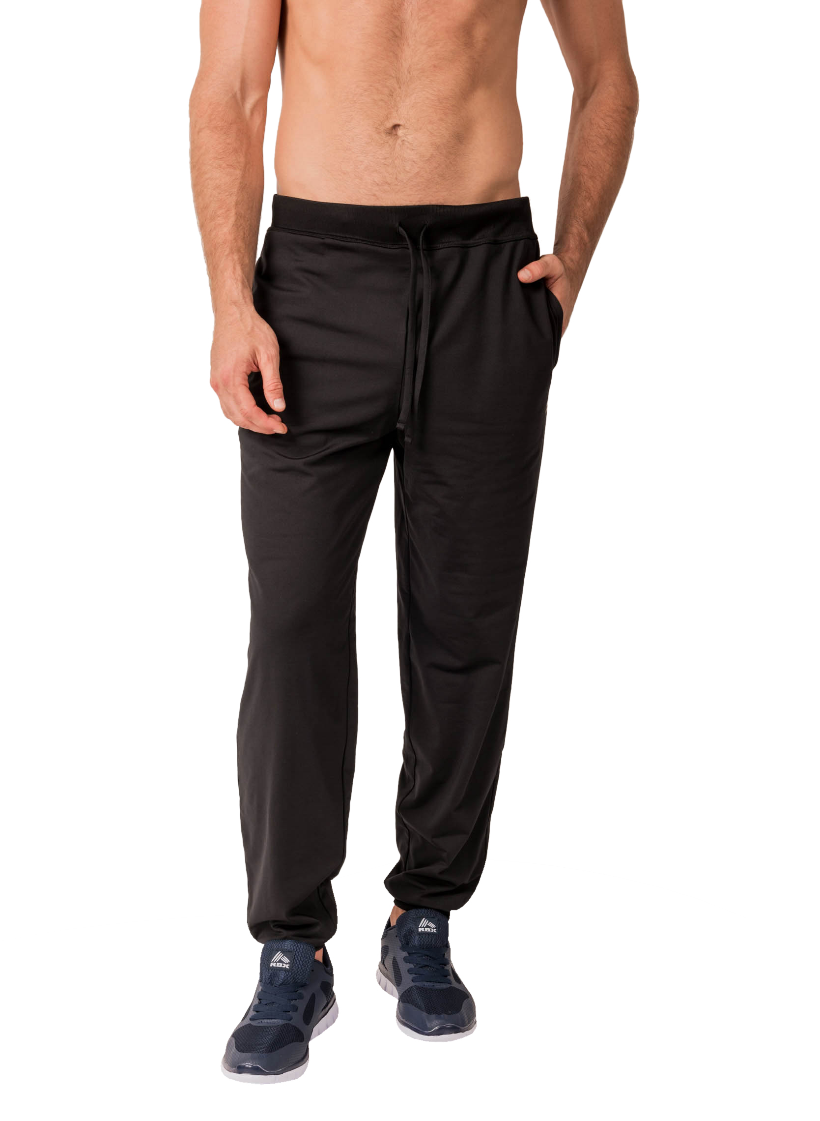 Casual Pants: Free Shipping on orders over $45 at fatalovely.cf - Your Online Casual Pants Store! Get 5% in rewards with Club O! Men Casual Sweatpants Camouflage Sports Trousers Drawstring Hip-hop Long Pants. SALE ends in 3 days. Quick View.