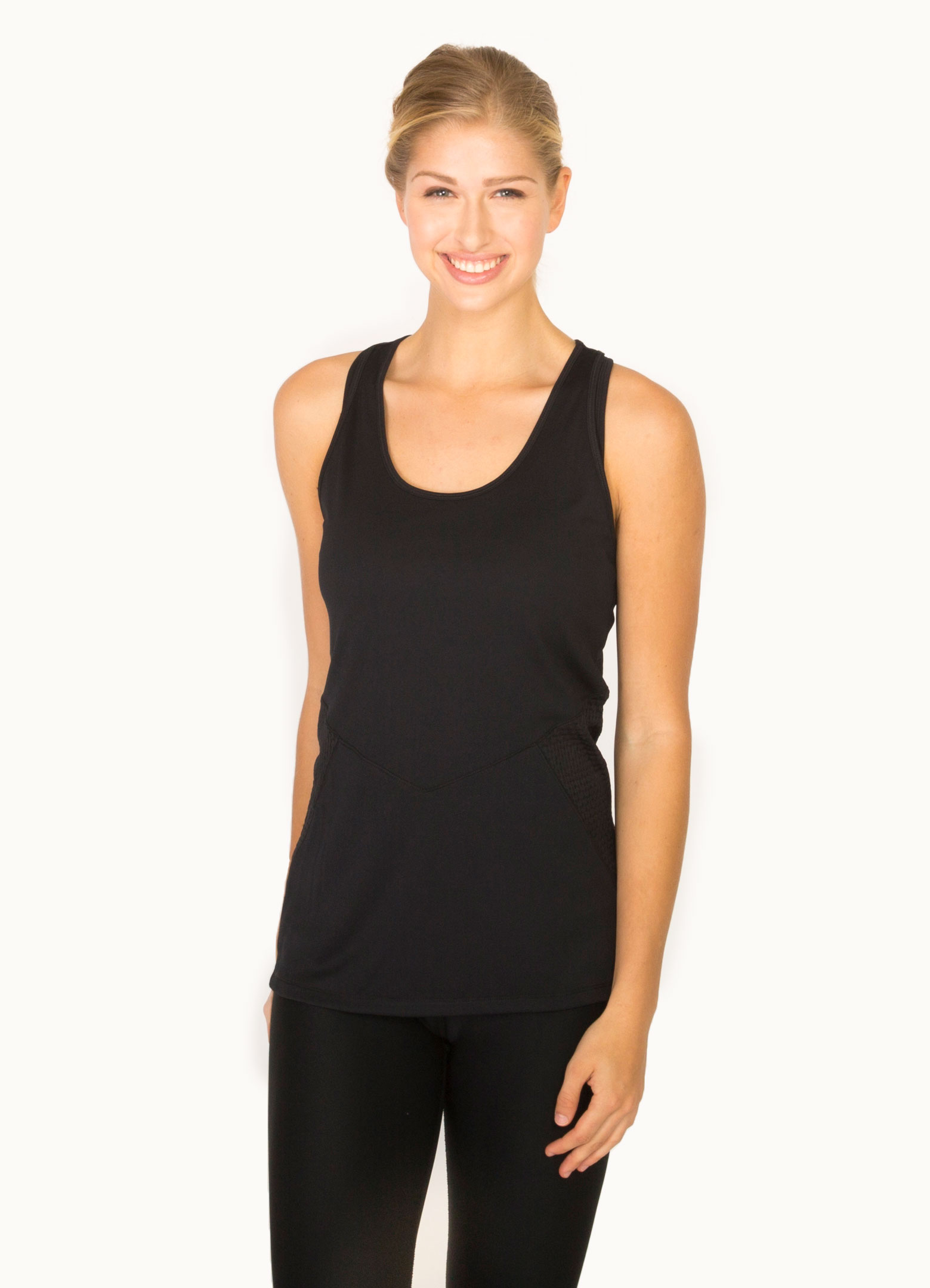 98cd1eb4bd3 RBX Active Clothing