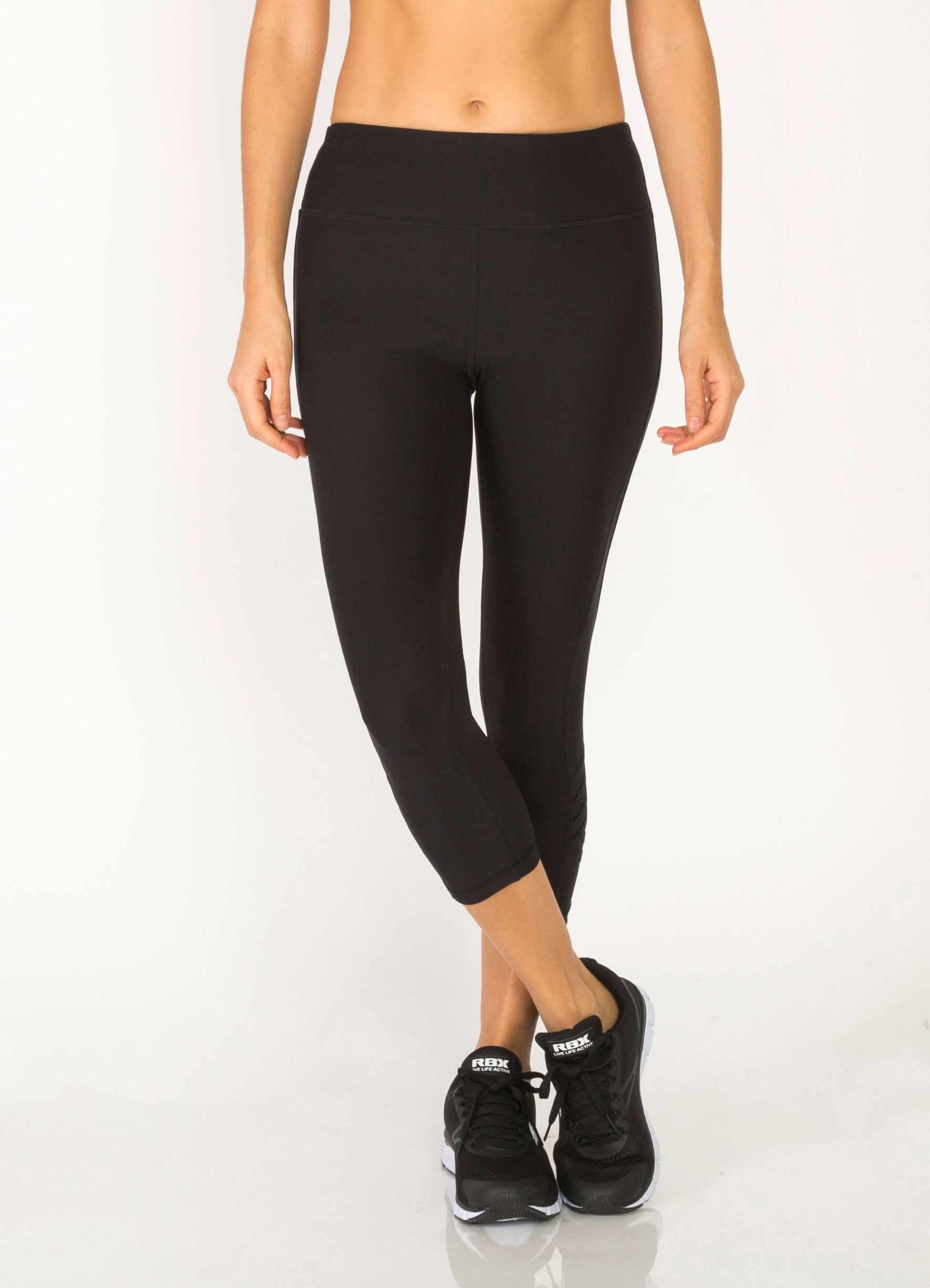 Rbx Active Clothing Women S Activewear At Danceweardeals Com