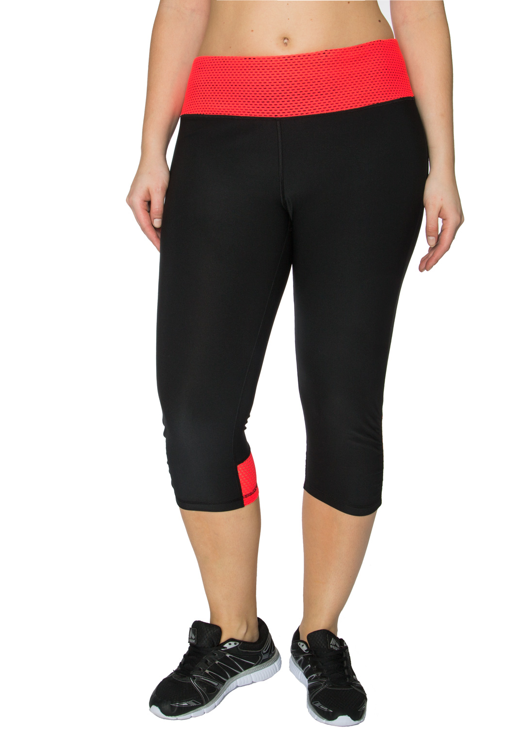 Stretch is Comfort Women's Foldover Plus Size Yoga Pants. by Stretch is Comfort. $ - $ $ 24 $ 28 99 Prime. FREE Shipping on eligible orders. Some sizes/colors are Prime eligible. out of .